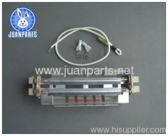Refrigerator Defrost Heater WR51X10101 Factory in China