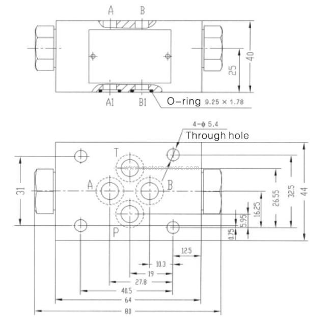 电路 电路图 电子 户型 户型图 平面图 原理图 650_651