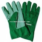 Garden Gloves GARDEN TOOLS