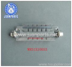 Cheap Refrigerator Defrost heater WR51X10053 manufacturer
