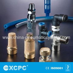 pneumatic air line fittings