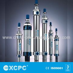 mini pneumatic air cylinder