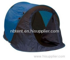 pop up tent for camping