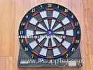 Entertainment Electronic Dart Board Game With LCD Displayer