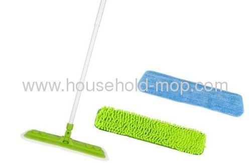 FLASH POWER MOP REFILL CLEANING LAMINATE KITCHEN BATHROOM FLOORS