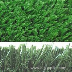 sports playgrounds baseball grass