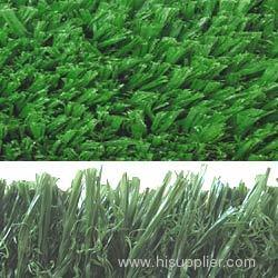 Высокое качество Профессиональная область торф бейсбол трава