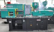 Injection molding machine knowledge