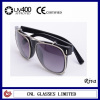 hot selling new style TR90 sunglasses