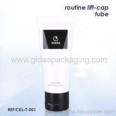 60ML Routine Lift-Cap Tube