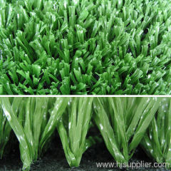 hotselling soccer artificial grass
