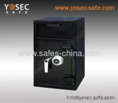 drop slot deposit security safes