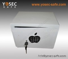 New small safe cheap/ small home safe with apple safe lock