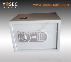 Electronic Residential commercial safes