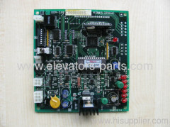 LG-Otis lift part DOR-220 pcb original new good quality