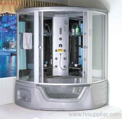 bathtub siphon shower rooms