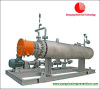 High-quality post-sale service /Zhaoyang Explosion-proof Electric Heater