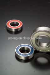 BALL BEARING 6002 FOR MOTOR, HOME APPLIANCE