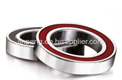 BALL BEARING 6001 6001 ZZ 6001 2RS