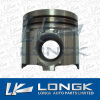 3116 piston for caterpillar engine spare parts