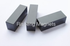 magnet grade N52 small Block Neodymium Magnets 7 x 6 x 1.2mm Permanent NdFeB Rare Earth Magnete