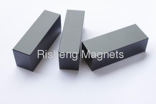 magnet grade N52 small Block Neodymium Magnets 7 x 6 x 1.2mm Permanent NdFeB Rare Earth Magnete