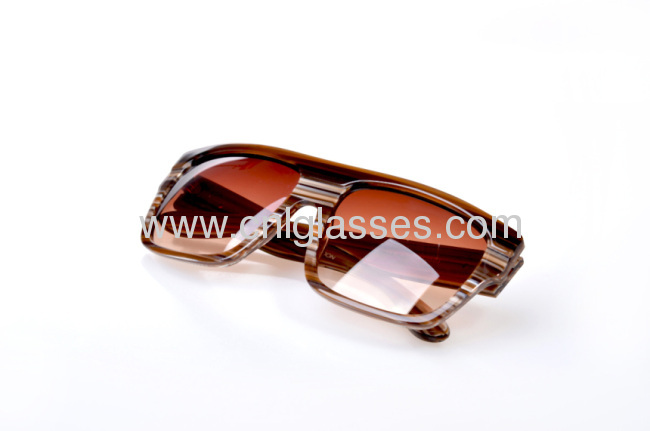 discount polarized sunglasses  fit sunglasses