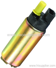 Pompe à carburant pour Toyota Avensis 4AFE 23220-74021