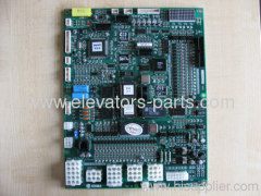 LG-Otis lift parts MCB3000CI REV1.6 elevator parts PCB original new