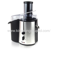 power juicer juice maker