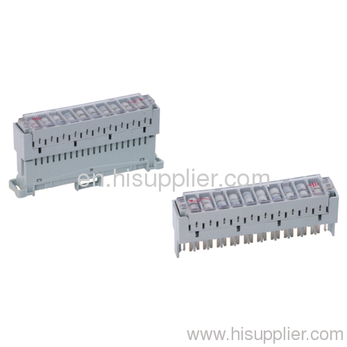 Tele-communication Module GOOD 1067