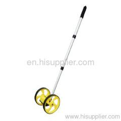 Linear Measuring Wheels