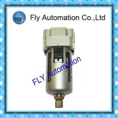 1-10Bar SMC Modular Air Filter AF3000-02