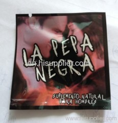 LA PEPA NEGRA men erection pills good price
