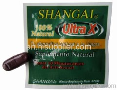 SHANGAI SEX MEDICINE strong pills