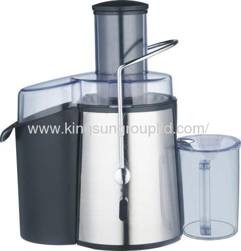 juicer machine juicer extractor parts