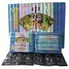 zhonghuaniubian hebal sex products good price