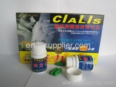 cialis yellow sex men pill good selling