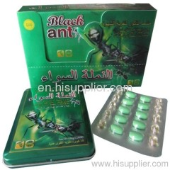 hebal black ant men sex enhancer good price