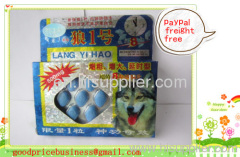 langyihao blue sex pill strong formula