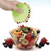 silica gel Snapi Food Grabber