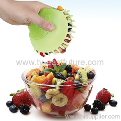 2013 New silica gel Snapi Food Grabber