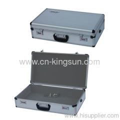 Aliminum BOX