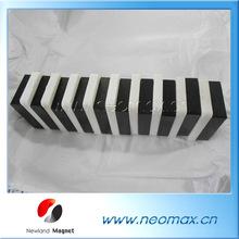 black block neodymium magnets wholesale