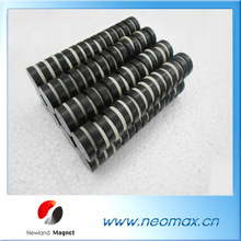 black round neodymium magnets for sale