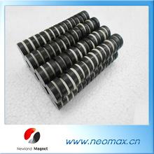 black round neodymium magnets for sale