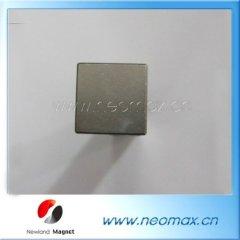 N48 NdFeB Magnet Block