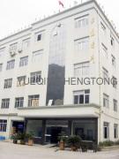 yueqing hengtong electric.,ltd
