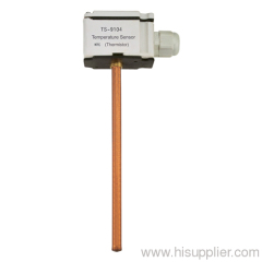 TS-9104 Temperature Sensor