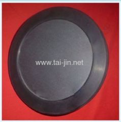 CPCC Titanium Anodes/Cathodic Protection Anodes/CP Anodes/Mixed Metal Oxide Anodes